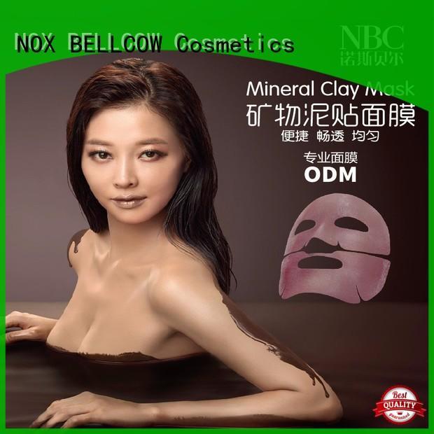 ultra korean face mask colour manufacturer for women