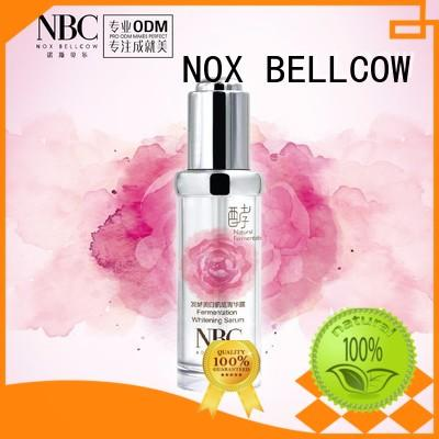 Quality NOX BELLCOW Brand clean skin care product