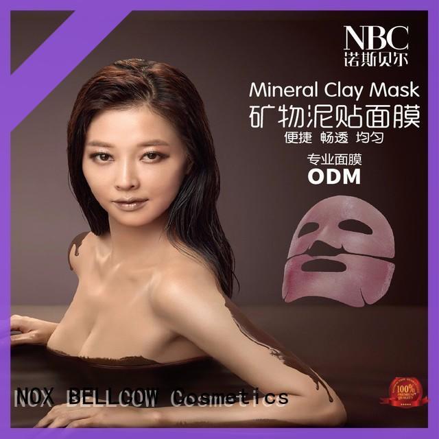 ultra hydrating facial masque fresh series for women