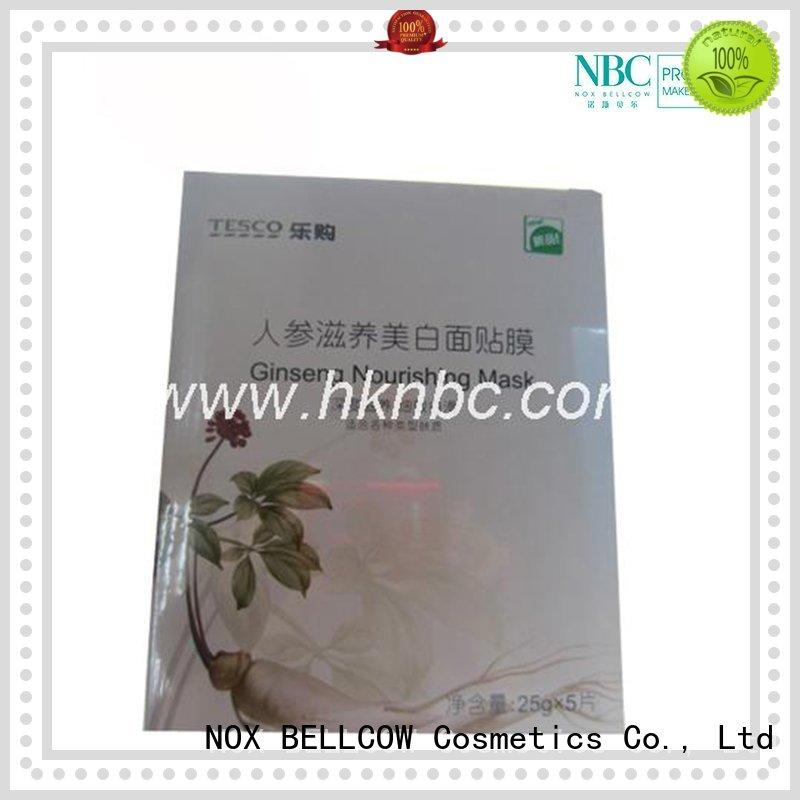 biomass graphene mask instant kid facial mask manufacturer total company