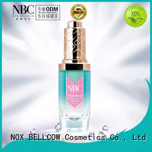 skin lightening cream make fragrance NOX BELLCOW Brand