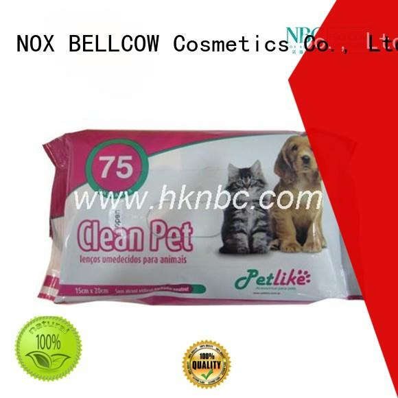 plus skin lightening cream face NOX BELLCOW company