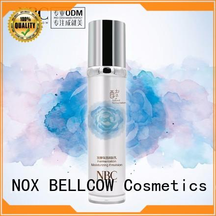 NOX BELLCOW mask professional facial products treatment for man