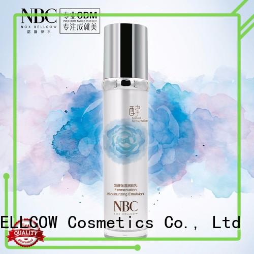 NOX BELLCOW remover facial skin products treatment for home
