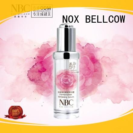 NOX BELLCOW unisex skin care manufacturers supplier for man