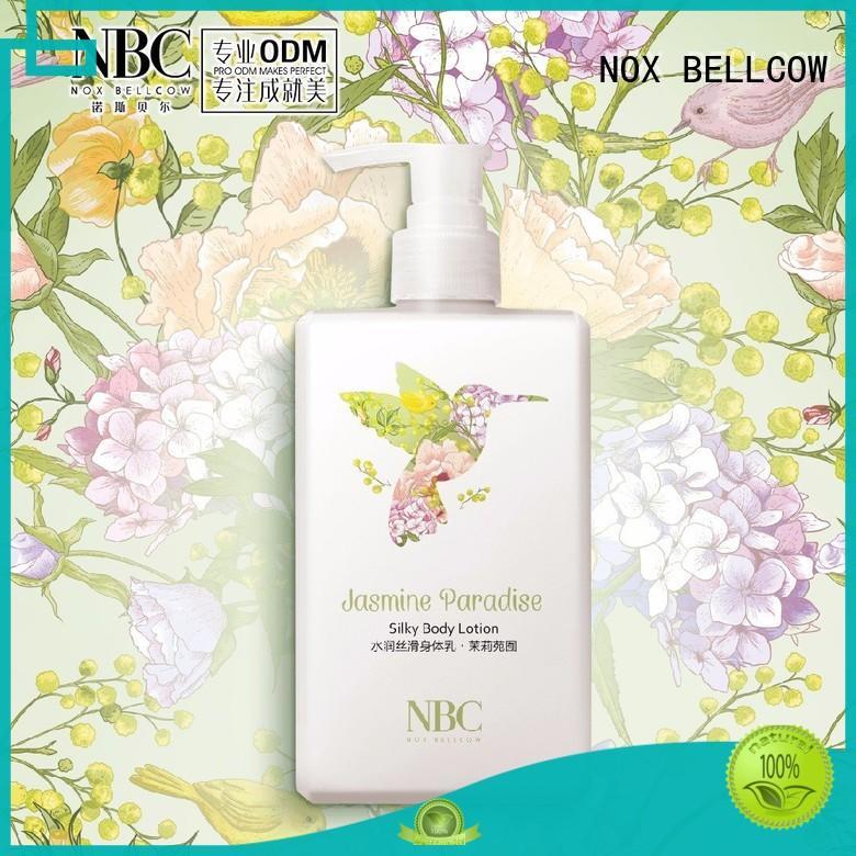 protector unisex skin lightening cream beauty NOX BELLCOW company