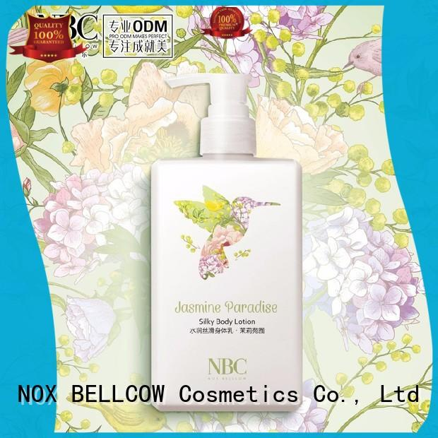 NOX BELLCOW Brand plus skin care product fermentwhite factory