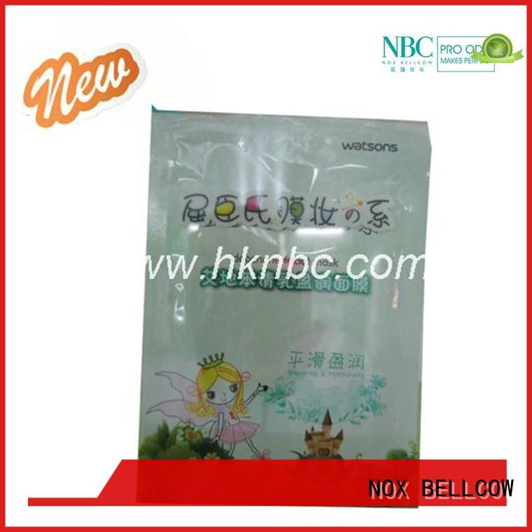 instant best hydrating face mask moisturizing manufacturer for women