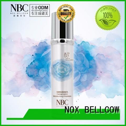 nature beauty protector NOX BELLCOW Brand skin lightening cream factory