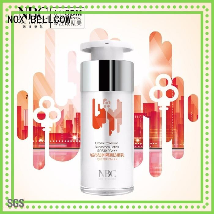 NOX BELLCOW nature supplier for man