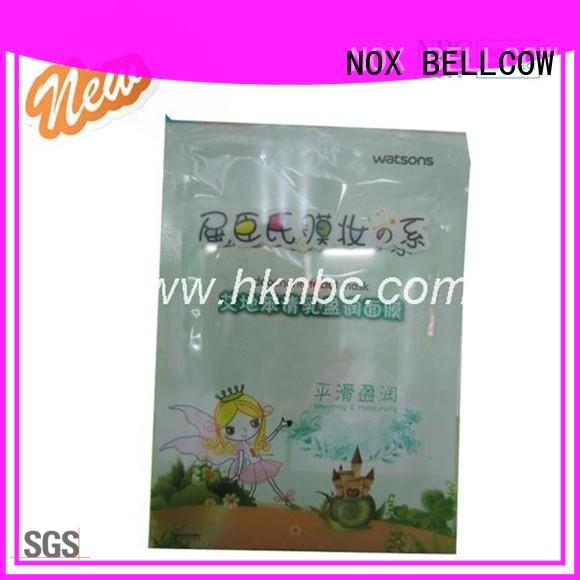 instant facial treatment mask whitening wholesale for home
