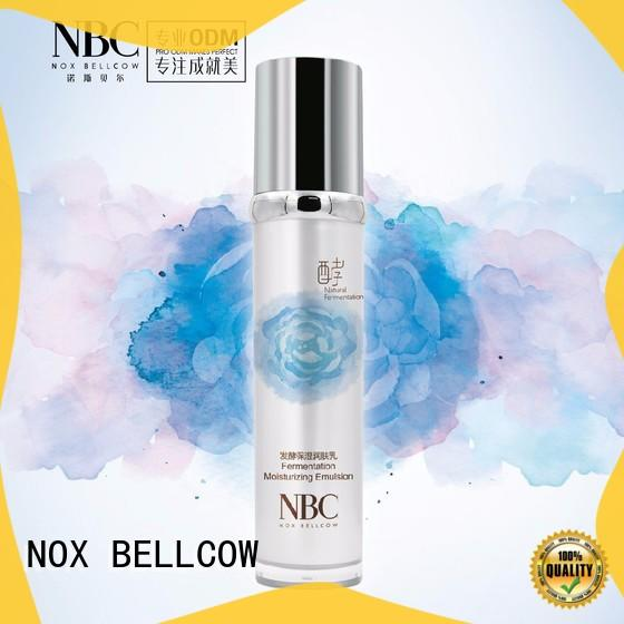 NOX BELLCOW beauty facial treatment products wholesale for women
