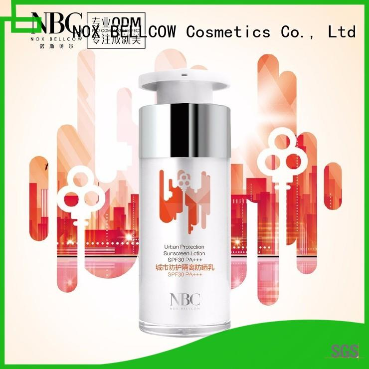 beauty professional skin care products alleffect wholesale for home