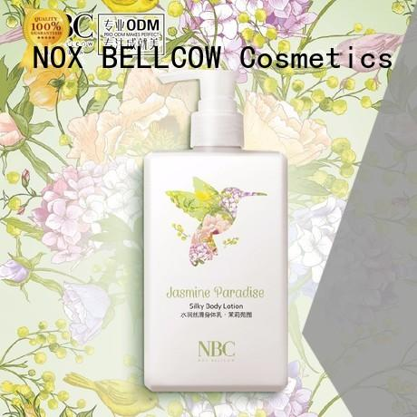 NOX BELLCOW all custom skin care protector for home