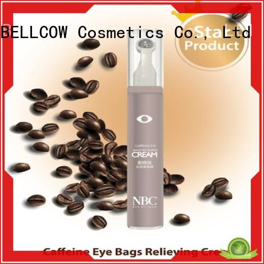 NOX BELLCOW vulneraria skin products supplier for skincare