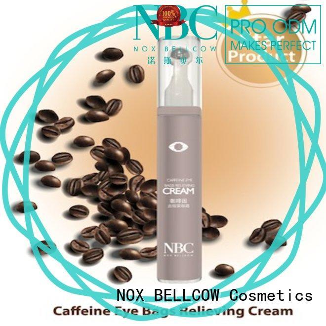skin cream costronomyskin for ladies NOX BELLCOW