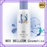 Wholesale best baby skin care products sun for business for baby