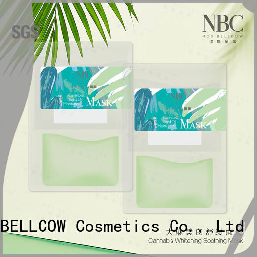 Wholesale Skin care product factory for skincare