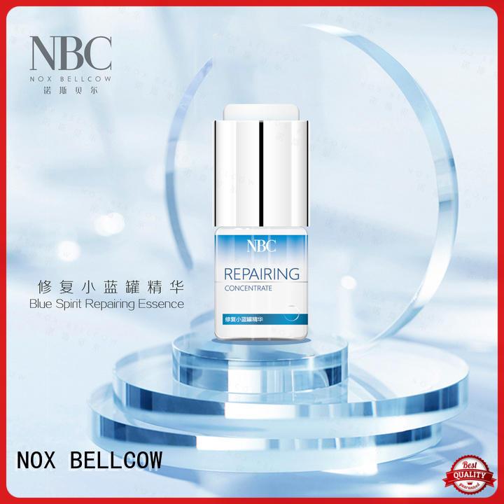 NOX BELLCOW Essence company for skincare