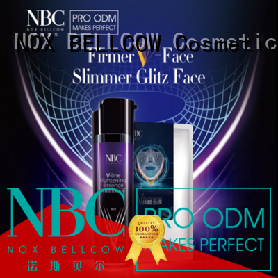 skin products essence for ladies NOX BELLCOW