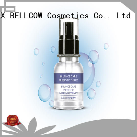 professional skin products serum series for women