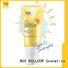 NOX BELLCOW wash natural baby products company