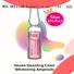 environmentally cosmeceutical skin care ampoule manufacturer