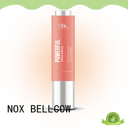 NOX BELLCOW molecular skin products wholesale for women