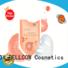 NOX BELLCOW aloe facial face mask series for beauty salon
