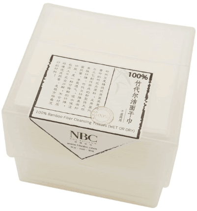 NOX BELLCOW-Find Wipes Dry Wet sanitary Wipes On Nox Bellcow Cosmetics