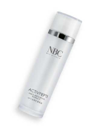 NOX BELLCOW-Customize Skin Care Manufacture | Activpepti All-effect Treatment Series-8