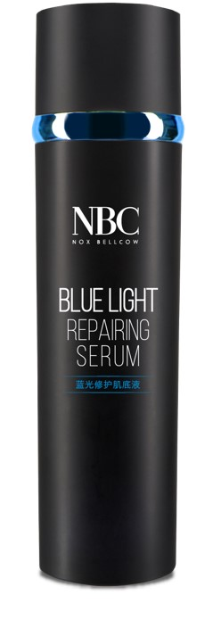 NOX BELLCOW-Manufacturer Of Skin Products Anti- Blue Light Repairing Series-2
