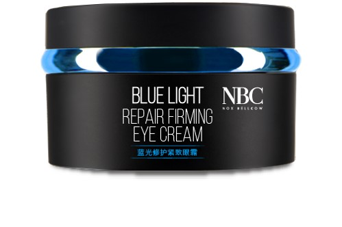 NOX BELLCOW-Manufacturer Of Skin Products Anti- Blue Light Repairing Series-3