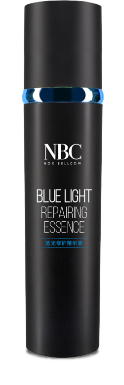 NOX BELLCOW-Manufacturer Of Skin Products Anti- Blue Light Repairing Series-4