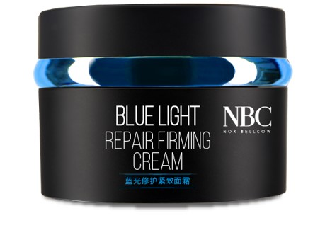 NOX BELLCOW-Manufacturer Of Skin Products Anti- Blue Light Repairing Series-5