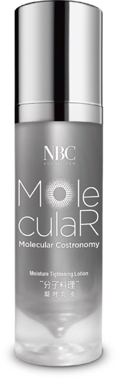 NOX BELLCOW-Skin Products | Molecular Costronomy Skin Care Series | Skin Cream-8