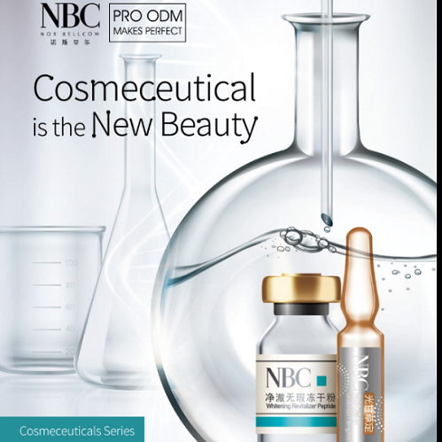 Cosmeceutical Series