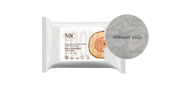 NOX BELLCOW-Skin Care Company-baby Wipes For Sensitive Skin- Know What To Look For
