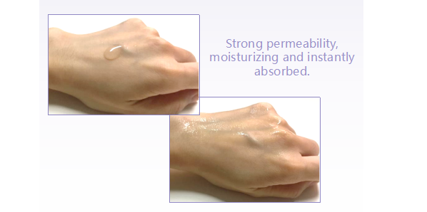 NOX BELLCOW-Skin Care Company-should Sensitive Skin People Use Skin Care Products