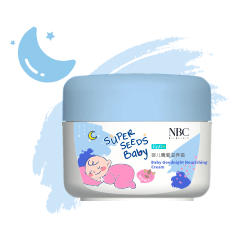 NOX BELLCOW-Skin Products Factory, Skin Cream | Nox Bellcow-4