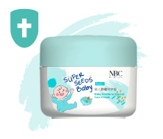 NOX BELLCOW-Skin Products Factory, Skin Cream | Nox Bellcow-5