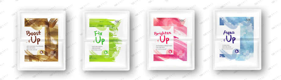 NOX BELLCOW-Oem Facial Face Mask Price List | Nox Bellcow Cosmetics