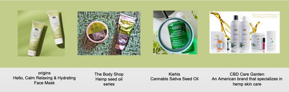 NOX BELLCOW-Cannabis Sativa Skin Care-1
