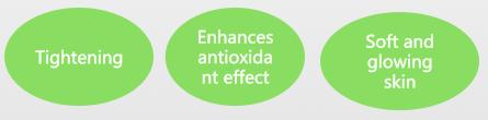 NOX BELLCOW-Cannabis Sativa Skin Care-4