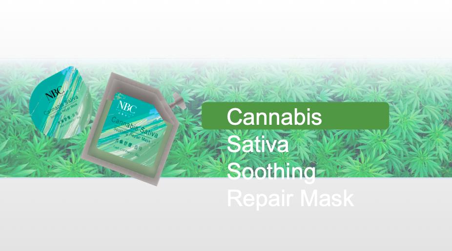 NOX BELLCOW-Cannabis Sativa Skin Care-15