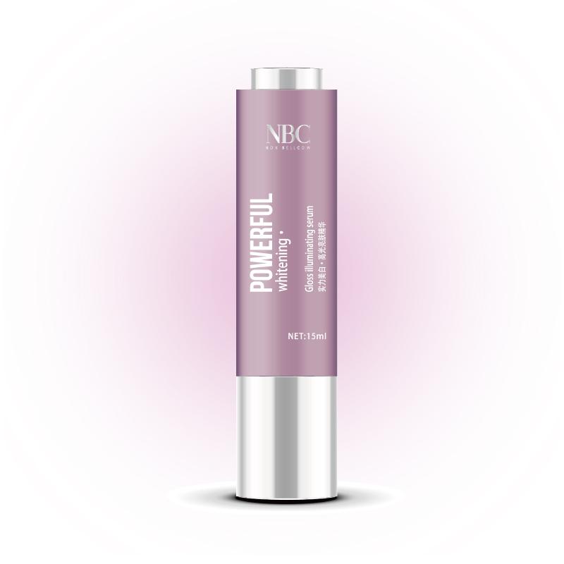 online skin products nursing supplier for ladies-1