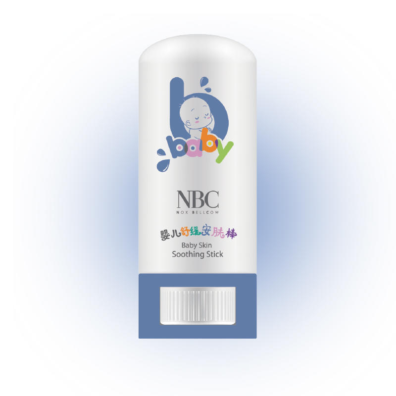 Baby Skin Soothing Stick