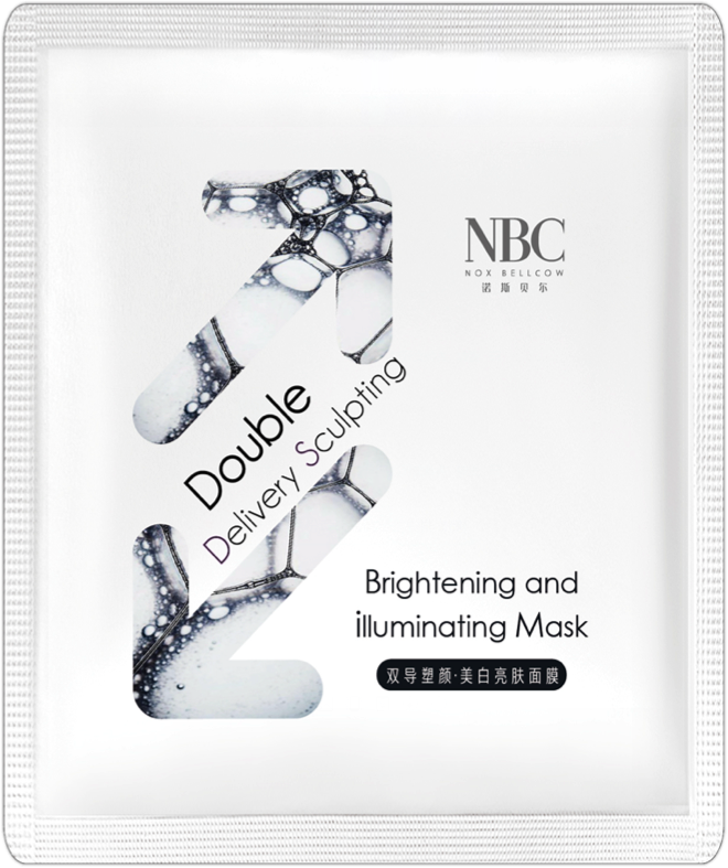 product-Anti-aging and Tightening Mask-NOX BELLCOW-img-2