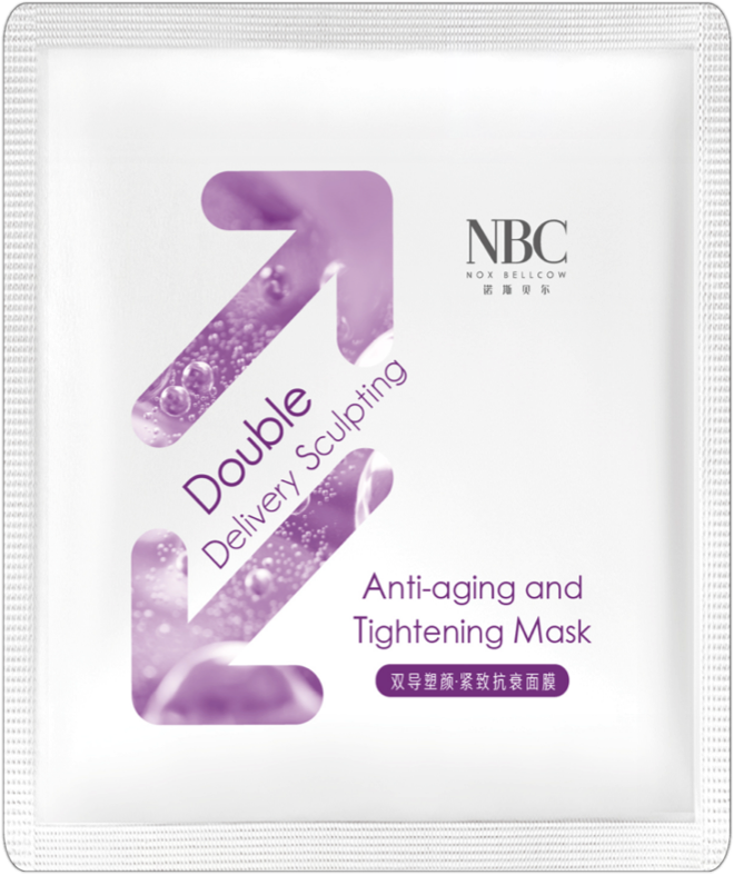 product-NOX BELLCOW-Anti-aging and Tightening Mask-img-1
