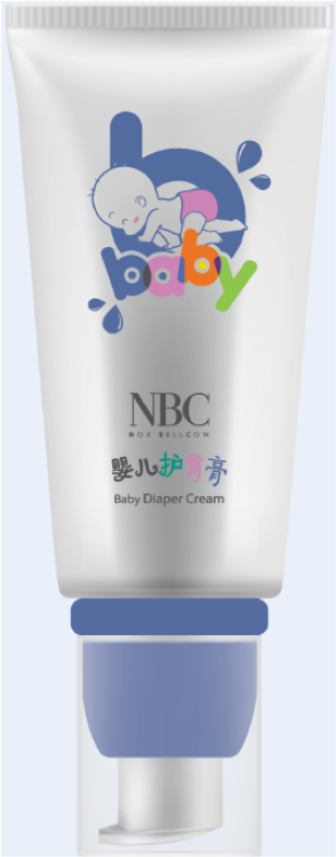 product-Baby All-Seasons Hydrating Stick-NOX BELLCOW-img-2